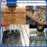 Holzbearbeitung CNC-Fräser 1325 für hölzernen Steinmarmorfinanzanzeige-Granit