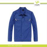 مص مباشر عادة [هيغقوليتي] تطريز قطر عمل لباس بزّة عمل متّسقة ([أو-02])
