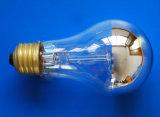 Lampe A60 à incandescence