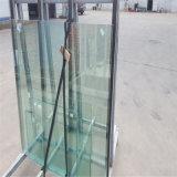 وابل زجاج, باب زجاج, لوح زجاجيّة/غرفة باب زجاجيّة/[غلسّ ويندوو]
