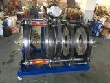 Sud500h HDPE Rohr-Kolben-Schmelzschweißen-Maschine