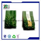 Vazi Small Vocuum Plastic Tea Packing Bag