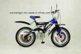 Хороший велосипед SUS-MTB 005 горы конструкции