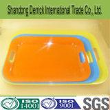 Aminoplastikpuder-Harnstoff-formenmittel in China