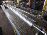 Verzinkte/Chrom-überzogener teflonüberzogener Beschichtung-Überzug-Stahlrolle Rolls
