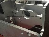 Луч CNC электронная, котор панель увидела для вырезывания Woodworking увидел