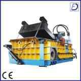 Máquina de aço da imprensa da sucata Y81f-315 hidráulica