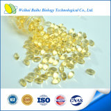 Capsule de vitamine E de Tocophenol de nourriture biologique certifiée par GMP