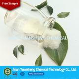Materiales Química Industrial Raw sodio retardador Cemento Gluconato