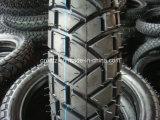 درّاجة ناريّة إطار 100/90-19