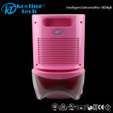 Humidity Control Plastic Electric Air Dryer Home Mini Dehumidifier