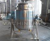 Serbatoio sanitario dell'acqua del commestibile dell'acciaio inossidabile (ACE-CG-7P)