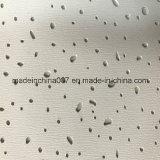 Le plafond de silicate de calcium de la Chine embarque 603X603X4mm/6mm