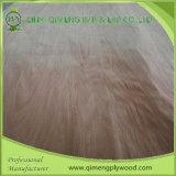 1300X2550X0.15-0.5mm Grade Plb Veneer From Linyi