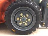 De Diesel van Heli de Vorkheftruck van 3 Ton (CPCD30) op Verkoop
