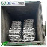 A7 Aluminiumbarren, Al-Barren 99.7% für Aufbau