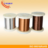 Cuni10 Copper Nickel Alloy WireかSheet/Strip (C70600/Cuprothal 15)