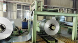 Bobina de aço de Aluzinc para o produto de aço do material de construção