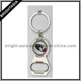 Flasche Opener Metal Key Chain für Gift (BYH-10270)
