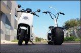 """""""trotinette"""" elétrico 800W 48V 12A Citycoco de Harley 2017 do disconto"""