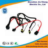 El fabricante del harness del alambre produce la asamblea de cable de encargo