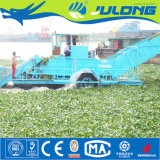 Máquinas segadores acuáticas vendedoras calientes chinas de Weed para la venta
