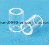Cylindre de clonage en verre de Pyrex