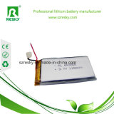 Lipo 552530 3.7V 450mAh Battery voor Electric Toys