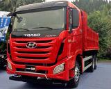 6*4 팁 주는 사람 트럭 Hyundai 중국