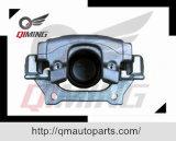 Freno Caliper per Chevrolet 25902074/25902073