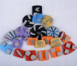 금속 노예 Redi 자물쇠 Husqavarna를 위한 구체적인 가는 다이아몬드 단화