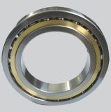 Alta precisione Angular Contact Ball Bearing From Bearing Importers (22214CA/W33)