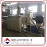 PVC 기계를 만드는 대리석 장 또는 널 밀어남 생산