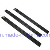 Getto Iron Welding Electrode/Rod con CE e l'iso (AWS ENIFE-C1)