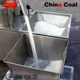 صناعة آليّة أرزّ [وشينغ مشن]