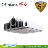 150W indicatore luminoso di via economizzatore d'energia esterno di alto potere LED