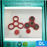 2017 heißester EDC Handspinner mit keramischem 608 Kugellager