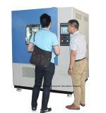 Câmara climática da umidade da temperatura da facilidade do laboratório da vantagem (TH-500)