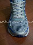 Chaussures courantes d'hommes de femmes de sport neuf d'arrivée
