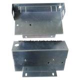 Montageplatte, CNC-Montageplatte, stempelnd