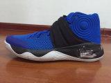 Calzado al por mayor de los zapatos de baloncesto de los zapatos de los hombres de la zapatilla de deporte de Freeshipping