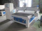 Máquina 1325 del CNC del grabado de la alta calidad para la puerta de madera caliente en la India