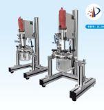 dispersor de mezcla químico 1kg para el laboratorio