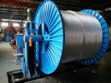 ACSR 120/20 Fabricante