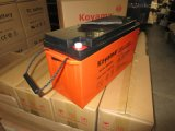 High Power High Quality Long Life Np150-12 (12V150ah) AGM Batteries