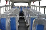 Dongfeng 140HPのツーリストのコーチかバス(23-32のシート)