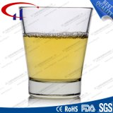 tazza di vetro del whisky della radura di alta qualità 150ml (CHM8192)