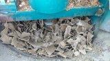 Máquina da imprensa do óleo de milho/petróleo vegetal imprensa fria que faz a máquina