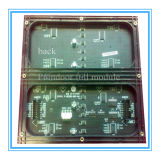P6 SMDの屋内フルカラーの表示モジュール