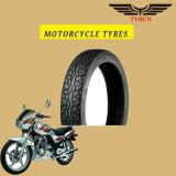 14X2.5 14X2.125 18X2.125 16X2.125, Neumático de neumático de motocicleta